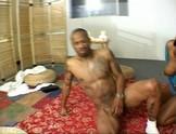 Under Pimp Arrest 01, Scene 3