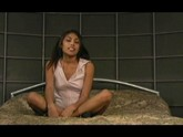 Valley Girls 01, Scene 4