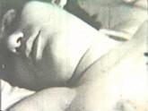 Vintage Porn 01, Scene 2