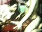Vintage Porn 01, Scene 4