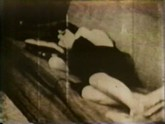Vintage Porn 01, Scene 9