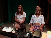 Virgin Stories 19, Scene 3