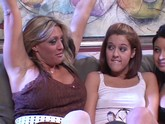 Young Mommies Who Love Pussy 07, Scene 1