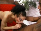 Barely Female 21, Scene 3