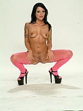 Katrina Kraven Solo