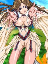 Anime 113