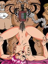 Anime 125