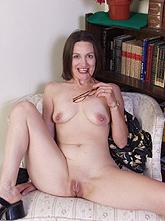 Donna Solo 02