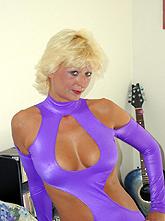 Melissa Solo 02