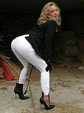 Angie Hard Glamour 01