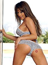 Stephanie Tripp Glamour 03