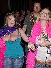 Mardi Gras 2011 Set 03