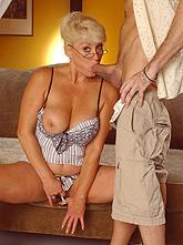Jennifer stone anal porn