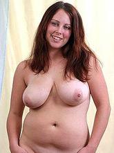 Rachel Hobbes