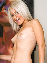 Barbie Anderson