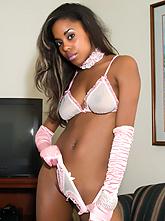 Lolana Estefan